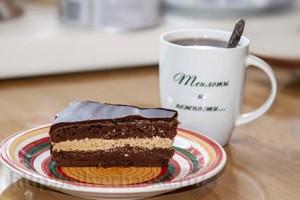 kusochek torta