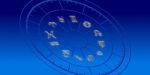 Астрологический ежедневник