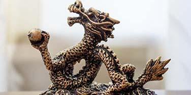 drakon 1