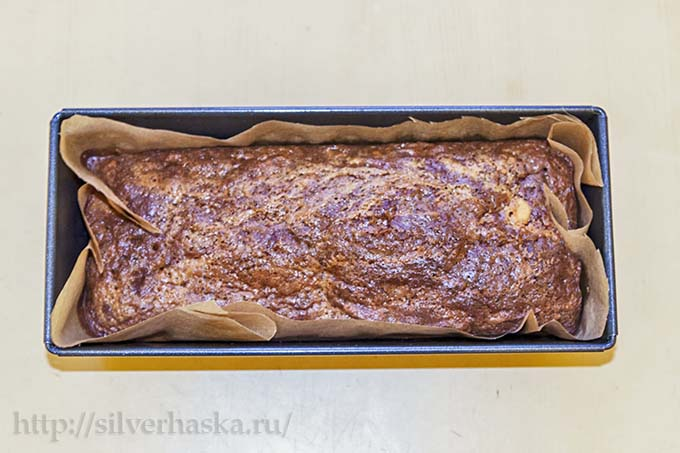 mramornyy keks v forme