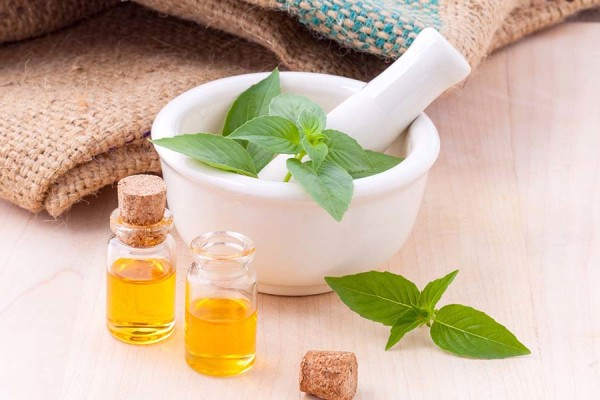 vvedenie v aromaterapiyu