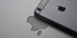 Как получать отчет о доставке смс на iPhone SE в Мегафоне