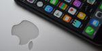 iPhone SE не отправляет СМС, что делать?