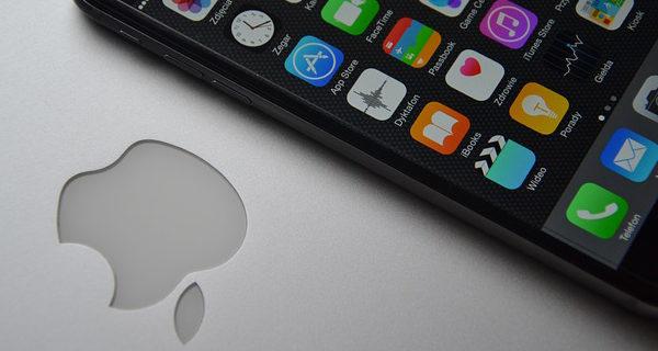 Sposob-nastroyki-priema-i-peredachi-sms-soobshcheniy-v-iPhone-SE-dlya-Megafona1