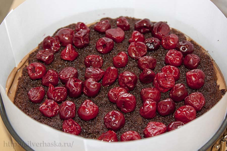 proslaivanie-torta-vishney