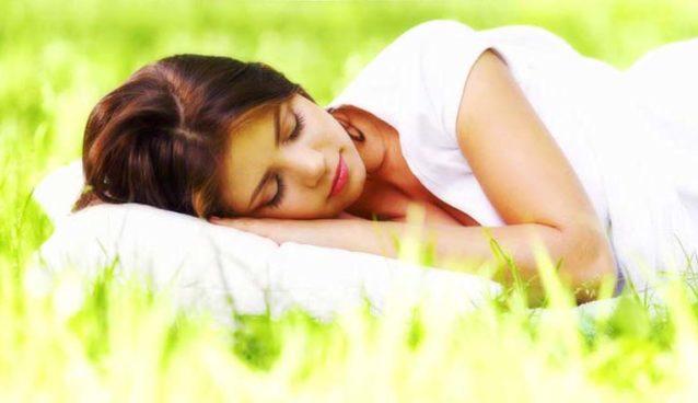 Aromaticheskaja podushka iz trav dlja sna svoimi rukami 1