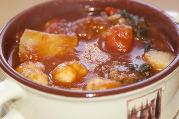 recept nastojashhego vengerskogo guljasha 1