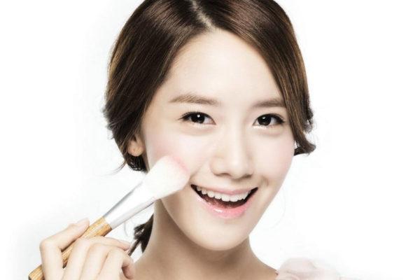 korejskaja sistema uhoda za kozhej lica