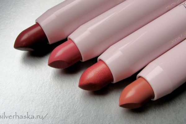 screen queen lip crayon33