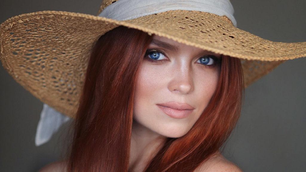 kak osvetlit' pigmentnye pjatna na lice v domashnih uslovijah otzyvy