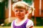 Детские истерики: каприз или крик о помощи?
