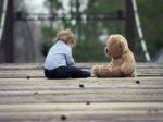 Сильные стороны чувствительных детей