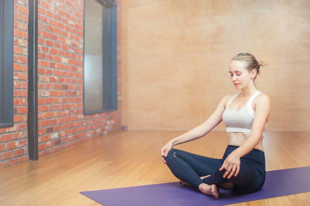 meditacija i ee vlijanie